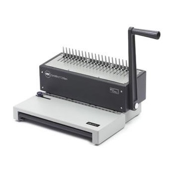 Combbind C150 Pro