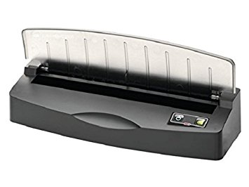 GBC Thermabind T200