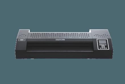 GBC ProSeries 4600